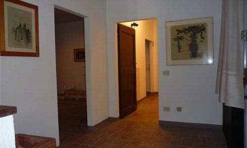 Cascina in mattoni con giardino  Chiamacasa Agenzia Immobiliare di Tomasetti Paolo