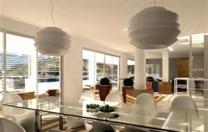 Affitto e vendita appartamenti a Pesaro