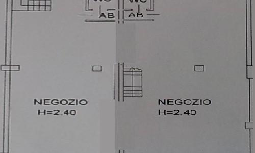 negozi_con_soppalchi_Pesaro_1002