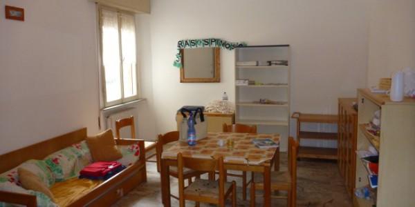 Appartamento Pentalocale A Rimini Chiamacasa Agenzia