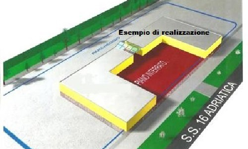 terreno_edificabile_commerciale_Pesaro_77-a