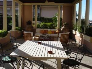 Affitto e vendita appartamenti a Rimini