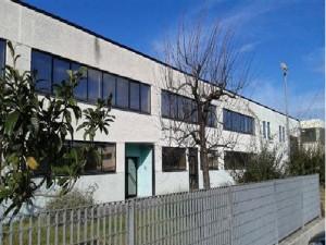 Affitto e vendita di immobili commerciali, capannoni e magazzini a Pesaro