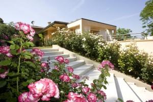 affitto-e-vendita-di-ville-e-immobili-di-prestigio-e-lusso-pesaro