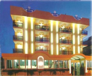 affitto-e-vendita-hotel-e-alberghi-a-pesaro