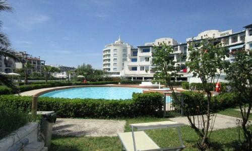 Appartamento_Portoverde_Rimini_1110-h