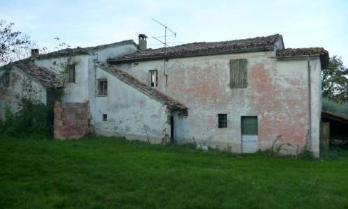 agenzia_immobiliare_chiamacasa_rudere_giardino_Rimini_772-h