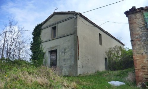 casa_chiesa_rudere_terreno_Mondaino_Rimini_957-h