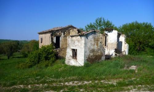 rudere_Rimini_790-h