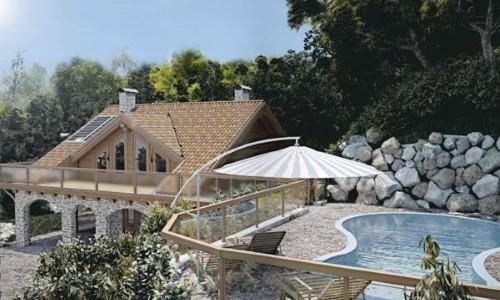 rustico_rudere_cascina_casa_giardino_Pesaro_983-h