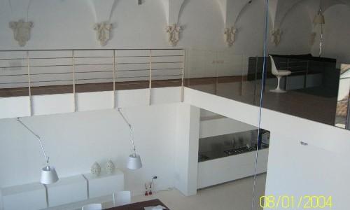 Appartamento_di_lusso_Pesaro_97LB1158-h