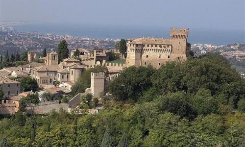 Palazzo_di_pregio_e_Storico_in_vendita_nel_Castello_di_Gradara_473s-H