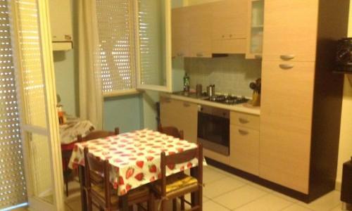 appartamento_bilocale_Misano_1125-h