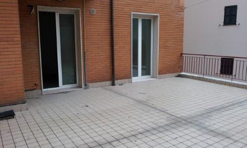 appartamento_terrazzo_Pesaro_centro_mare_906-h