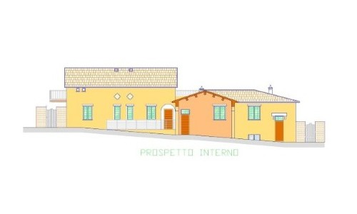 casa_a_schiera_Pesaro_582-h1