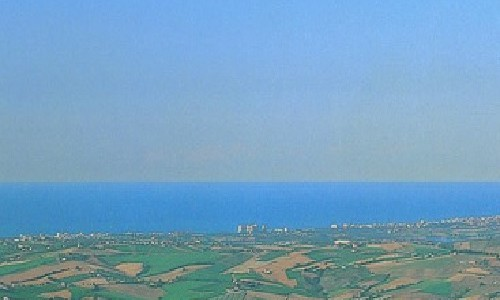 lotto_edificabile_residenziale_Rimini_931