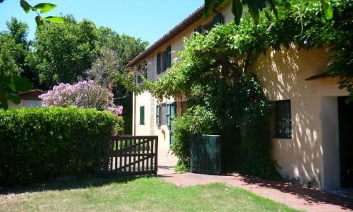 villa_sul_mare_Pesaro_Fano_1119-h