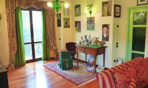 Appartamento_con_giardino_917-H