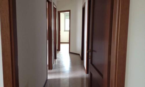 Ufficio_nuovo-centro_Pesaro-h