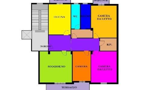 appartamento_sei_vani_Pesaro_B383-H