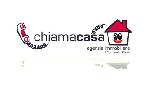 negozio_in_affitto_a_Pesaro_1036