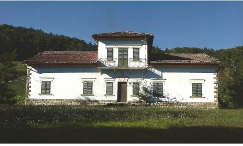 Villa_signorile_Bagno_di_Romagna_1148-h