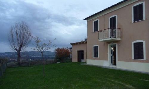 casa_giardino_Rimini_770-h