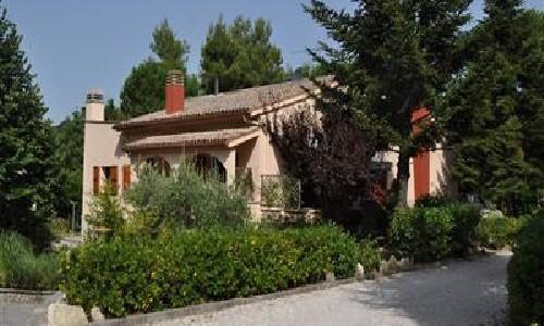 casa_vendesi_villa_Fano_791-h