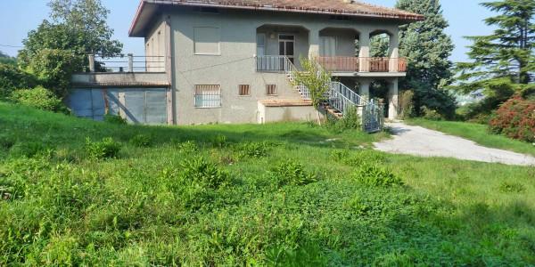 Terreno agricolo con casa chiamacasa agenzia immobiliare - Casa abusiva su terreno agricolo ...