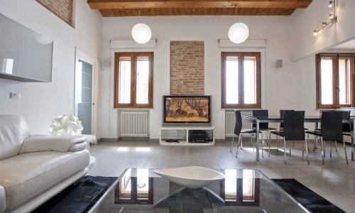 Appartamento_in_casale_di_campagna-1163-h
