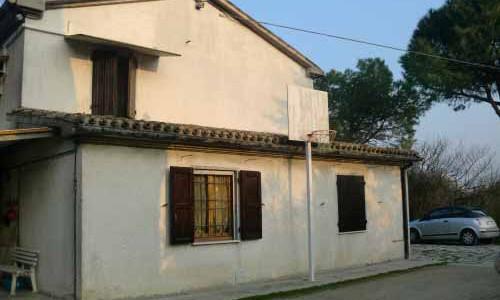 Casa_di_campagna_Pesaro_1167-h