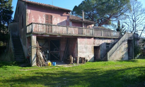 cascina_terreno_Pesaro_1184-h