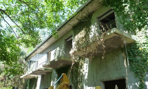 agriturismo_terreno_tartufi_Urbino_480-h