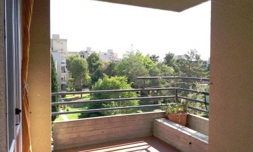 appartamento_quattro_vani_Pesaro_1231-h