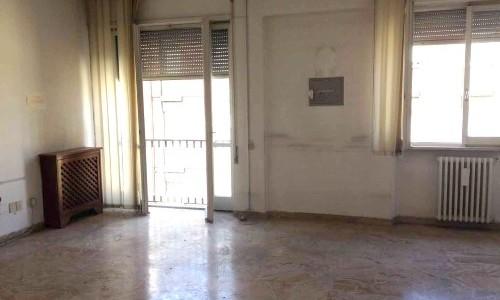 Appartamento_centro_storico_Pesaro_1216-h