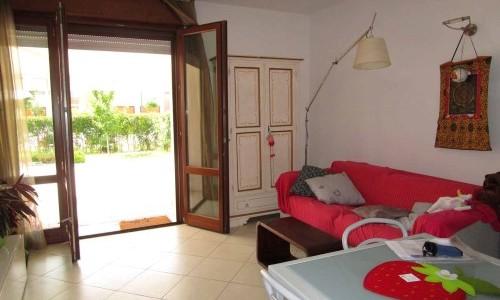 Appartamento_con_giardino_esclusivo_Pesaro_1240-h