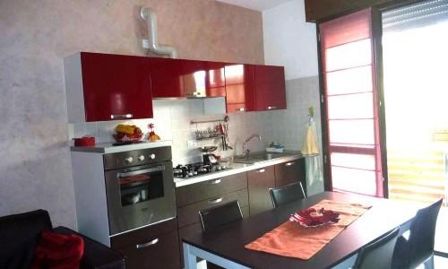 Bilocale_in_vendita_Pesaro_1242-h