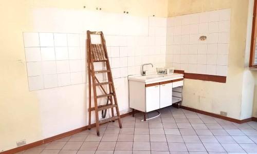 Trilocale_vendesi_Pesaro_B1225-h