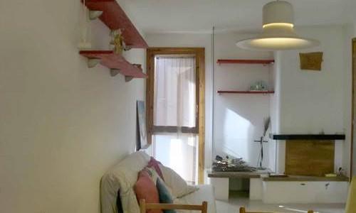 Appartamento_con_mansarda_Pesaro_1250-h
