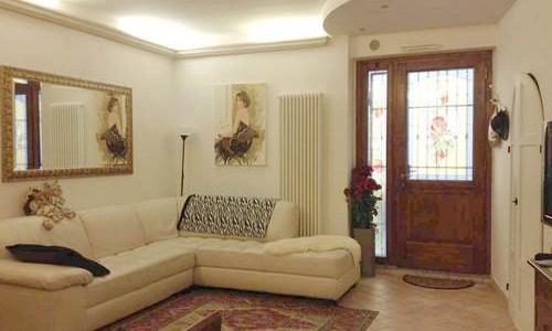 Appartamento_in_centro_storico_Pesaro-1249-h