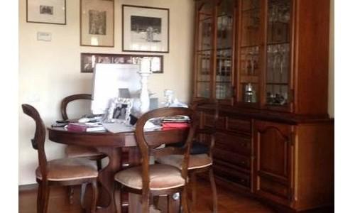 Quadrilocale_con_garage_Pesaro_1245-h