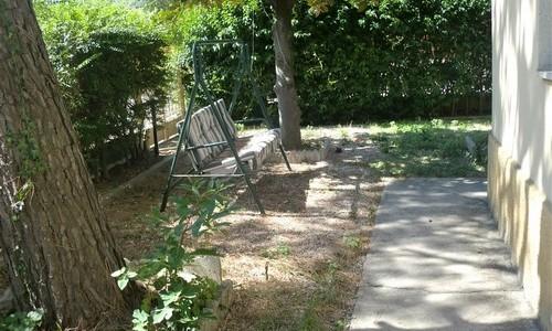 villa_ indipendente_ con_ giardino_B1801-h