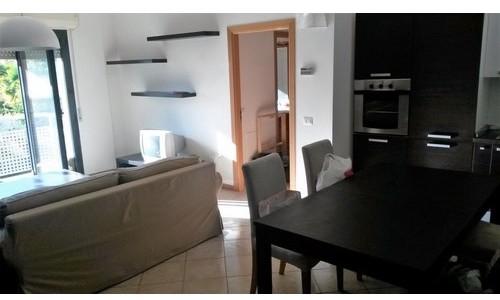 Appartamento_in_vendita_1299-h