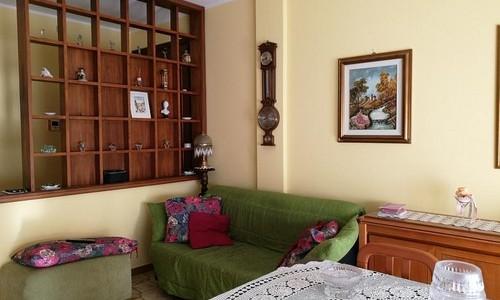 Appartamento_pentalocale_1337-h