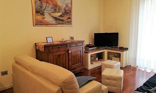 Appartamento_pentalocale_1338-h
