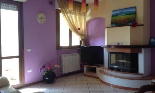appartamento_1263-h