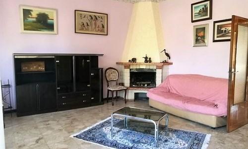 Terrazzo Condominiale | Chiamacasa Agenzia Immobiliare di Tomasetti ...