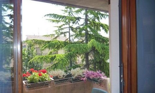 Appartamento_Pesaro_1304-h