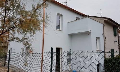 casa_a_schiera_giardino_B1230-h