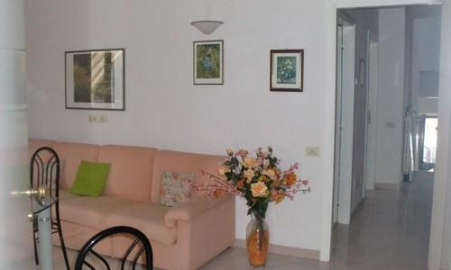 Villa_ Fastiggi_vendesi_porzione_ di_ bifamiliare_ con_ giardino_esclusivo_LB1042-7 (Copia)